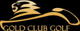 GOLD CLUB GOLF 福島